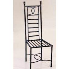 Кованый стул СТ-005