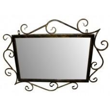 "Рама для зеркала ""Верона"""