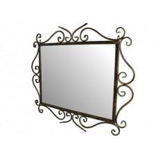 "Рама для зеркала ""Сафия"""